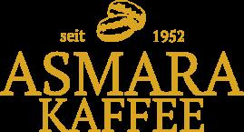 ASMARA KAFFEE
